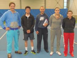 finalistes-dames-et-hommes-tournoi-du-tcc-002.png