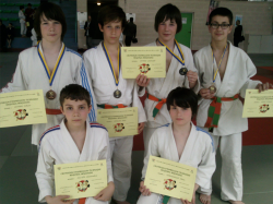 judo-criterium-regional-benjamins.png