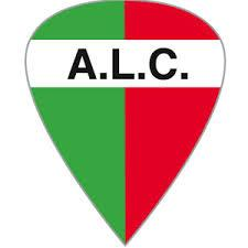 Logo alc foot