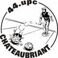 logo-petanque-upc.jpg
