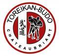 Logo tbc