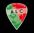 Nouveau logo alc foot