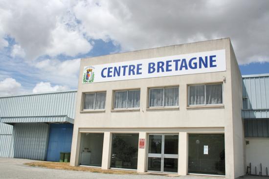 p17-centre-bretagne.png