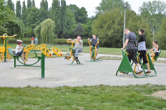 p17-parc-fitness-3.png