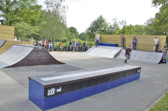 p17-skate-parc.png