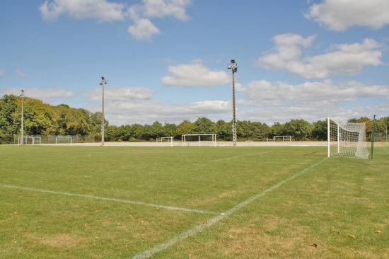 p17-stade-briotais2.png