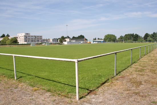 p17-stade-lenoir.png