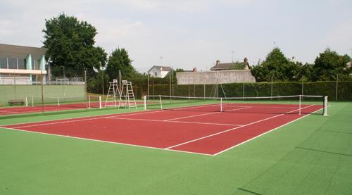 tennis-exterieurs.jpg
