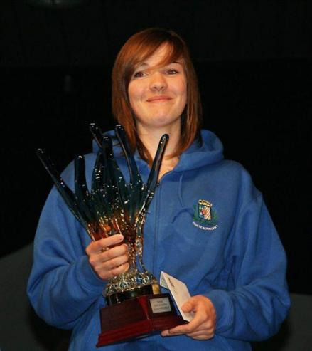 winner-2012.jpg